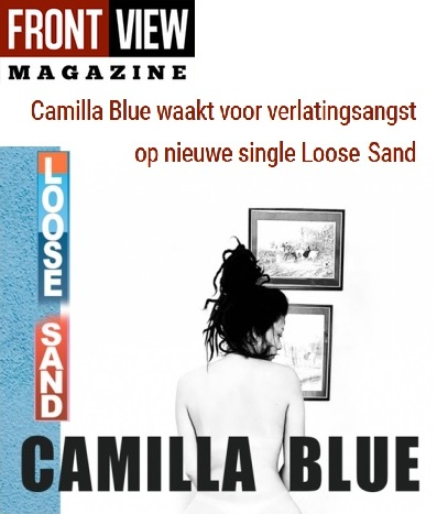 camillablue front view